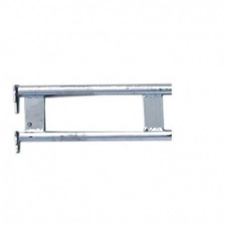 Unihak Tvärbalk 50 cm. 8160-050 Byggnadsställningar