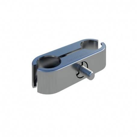 Säkerhet Staketlås 8900-08551430 Byggstaket